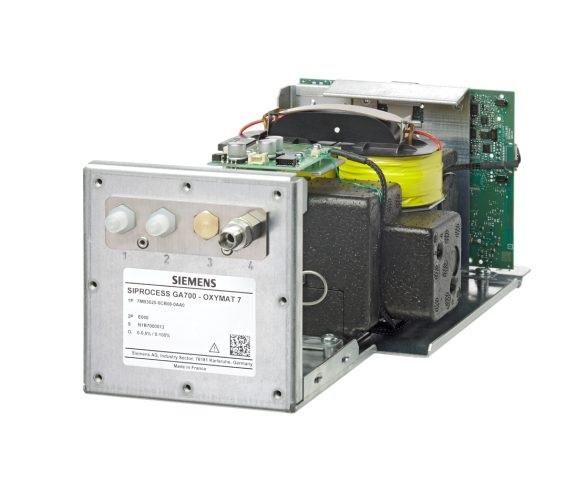 happianalysaattori moduuli