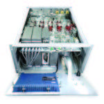 kaasukromatografi