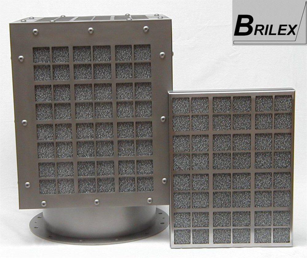 Brilex IndoorVent