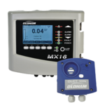 MX16-Easy Duo-teledyne-gas-and-flame